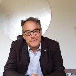 Sebastian Morgner: Vom Verlassen des Hamsterrads, intuitiven Mutmomenten und der Fülle des Lebens.